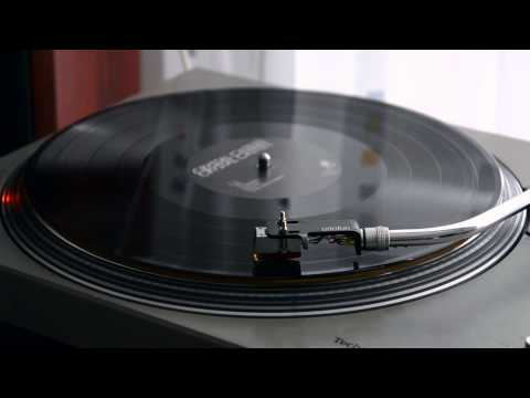 Crystal Castles  1991  Vanished vinyl