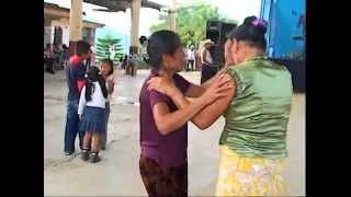 15 años de Vitelia en Ixtololoya Pantepec Puebla por Video Tauro de Isidro Lorenzo 3