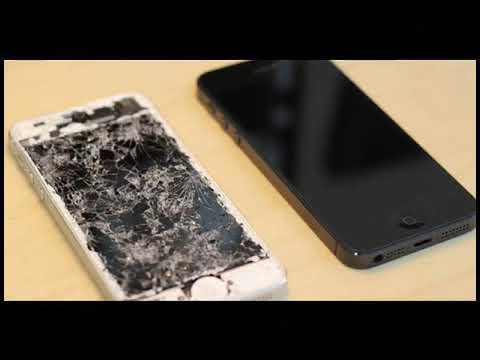 замена дисплея iphone 6 краснодар