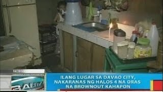 Balita Pilipinas Ngayon rounds up the top stories from around the PhilippinesGMA's regional stations in Luzon, Visayas, and MIndanao. It's hosted by Mark ...