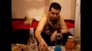 Sowa - Club (Official Video)