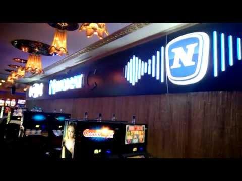 Игровые Автоматы Играть Бесплатно Видеопокер