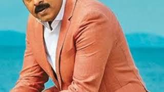 Gaali vaaluga tribute Anirudh ringtone / agnyaathavasi