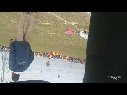 सर्वोदय क्रीड़ा स्थल बंशीपुर  फाईनल मैच का लाइव प्रसारण