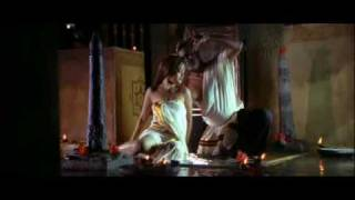 Good quality malyalam video song from Anandabhadram