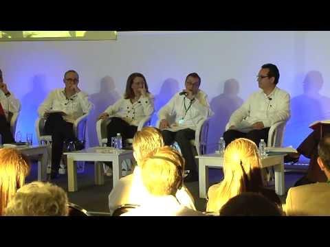 #post2015GDL Panel Interactivo 1