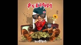 Redman - Bars