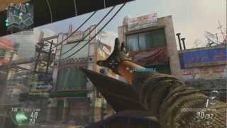 black ops 2 first impressions mtar on overflow the birth of the glog