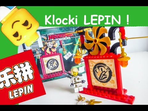 Baixar lepin blocks - Download lepin blocks | DL Músicas