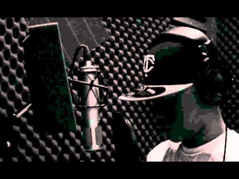 Perfect Two (remix) w/ Lyrics - Auburn Ft. City Boy