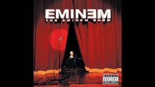 (432Hz) Eminem - White America