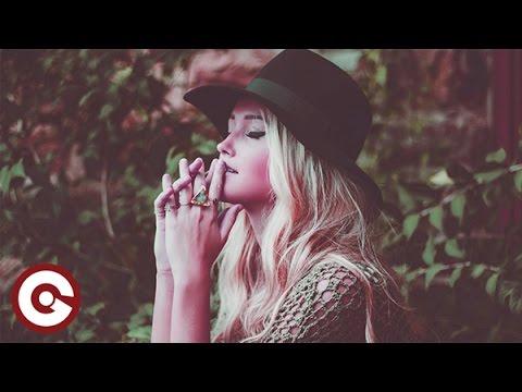 VIJAY & SOFIA FEAT HANNAH YOUNG - Falling Down (Notte Remix)