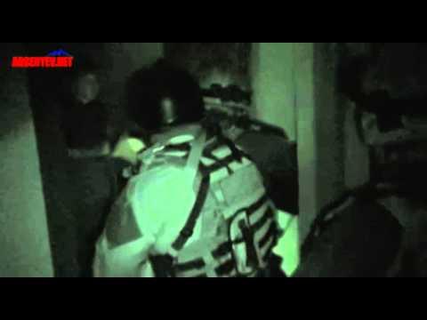 Арсеньев.NET Задержаны лидеры организованной преступной группы «Боксеры»