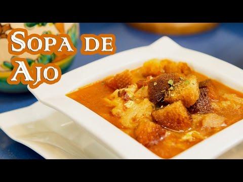 ALBONDIGAS EN CALDILLO | RECETA FACIL from YouTube · Duration:  4 minutes 52 seconds