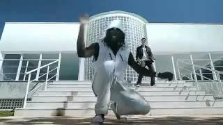 Latino Dança do Kuduro Clipe Oficial360p H 264 AAC