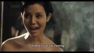Video Mae Nak ( Thailand Horror Movie ) download MP3, 3GP, MP4, WEBM, AVI, FLV Oktober 2018