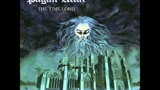 pagan altar-judgement of the dead (1978)