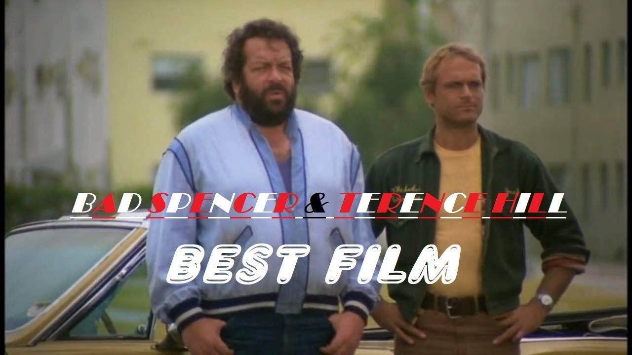Bester Bud Spencer Film