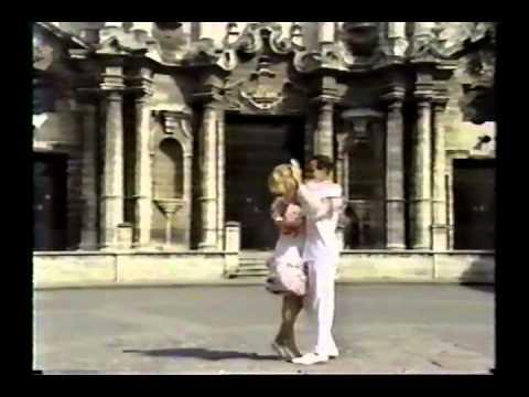 Baile de salon cubano 1 youtube for Battlefield 1 salon de baile