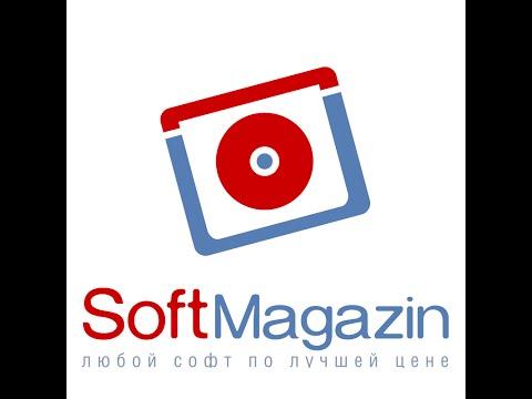 Adobe Photoshop CC 2014 - обзор нововведений SoftMagazin