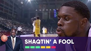 A_Rocket_on_the_loose_|_Shaqtin'_A_Fool_Episode_4