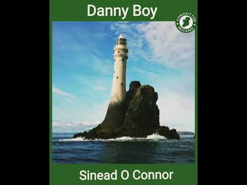 Download Danny Boy - Sinead O Connor