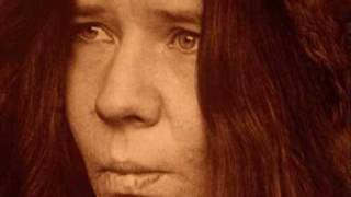 Watch Janis Joplin Careless Love video