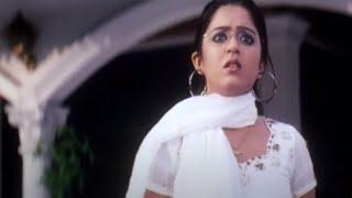 Kadhal Kisu Kisu Tamil Movie |  Tamil Full Movie | Tamil  Movies