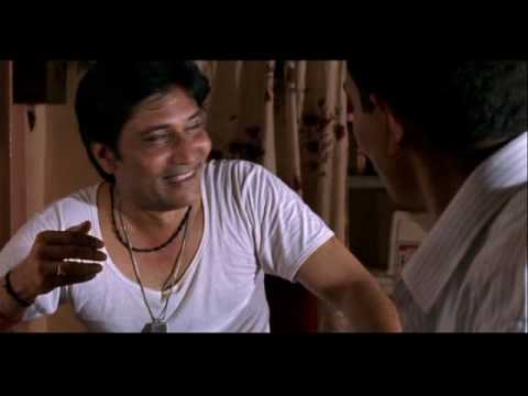 Marathi Thriller Movie - Chakwa - 2004 - 7/12 - Atul Kulkarni & Deepa Parab