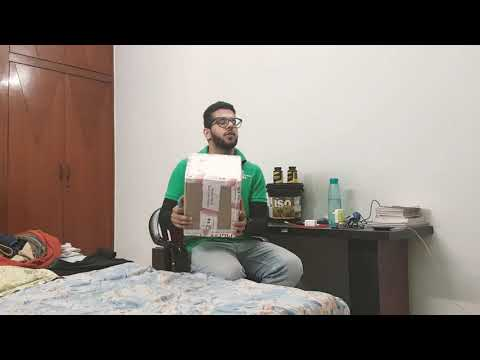 Pigi Wholesale Unboxing Experience  Authentic Supplements  Very Cost Effective Price