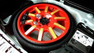 換新輪胎時,為何要優先安裝在後軸?