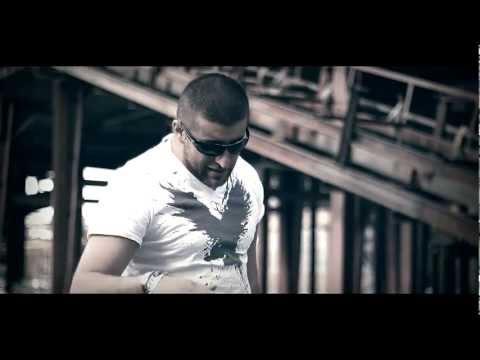 KC Rebell - Ein ganz normaler Tag (Official Video)