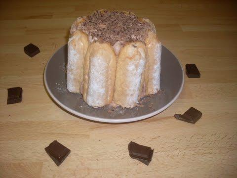 comment-faire-une-charlotte-aux-chocolat-?-dessert-facile