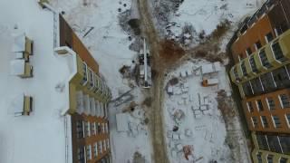 видео Новостройки в Щелково - квартиры от 33 512 руб./кв.м.