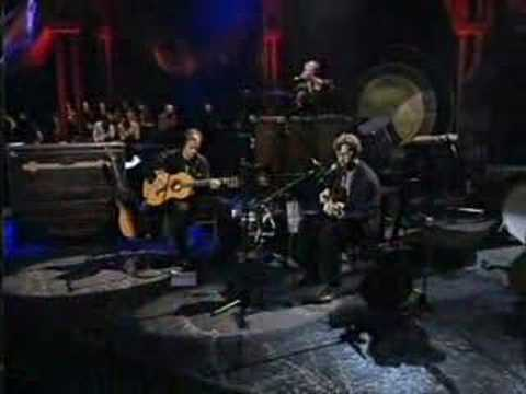 Eric Clapton – Unplugged [Deluxe]