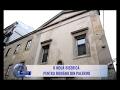 O nouă biserică pentru românii din Palermo