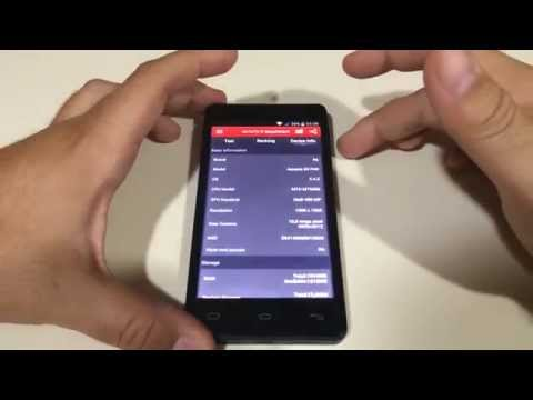 Review BQ Aquaris E5 FHD: Juegos, GPS, Videos, Navegacion...