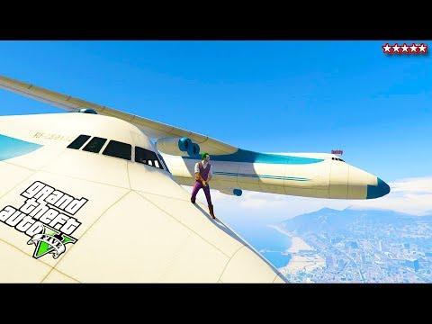 GTA 5 DLC, Mods, Heists & Funny Moments - LIVE 24/7 - Grand Theft Auto (GTA 5 Funny Moments)