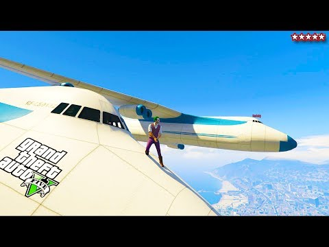 GTA 5 EPIC Mods, Heists, DLCs & Funny Moments - LIVE 24/7 - Grand Theft Auto (GTA 5 Funny Moments)