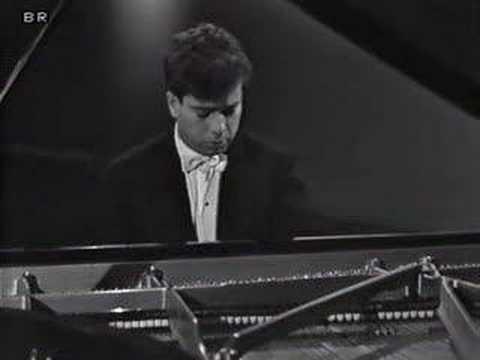 Freire-Rachmaninov 1965