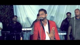 Geeta Zaildar | Mini Bus । Latest Punjabi Songs 2016