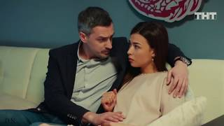 """""""Улица"""" - Лариса и Андрей"""