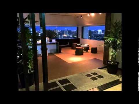 Sky Restaurant - Hi-Fi Set (ukulele solo cover)
