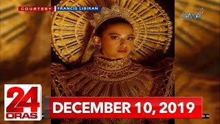24-oras-express-december-10-2019