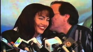 Selena Trailer 1997