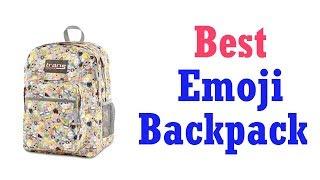 backpack girls