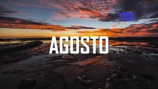 MAM- RETROSPECTIVA 2015- MINISTÉRIO APOSTÓLICO MUNDIAL