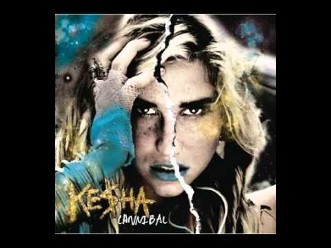 Kesha - Crazy Beautiful Life [HQ] Lyrics in Description