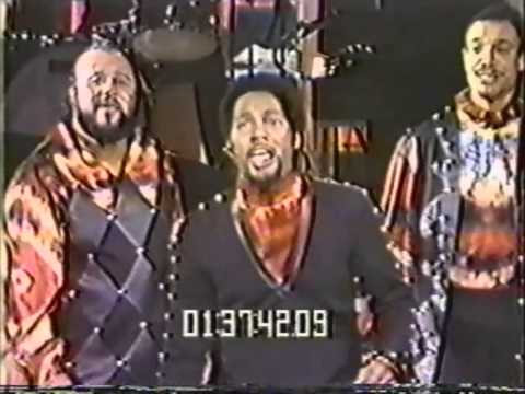 The 5th Dimension Medley of Songs on The Andy Williams Show 12 5 70