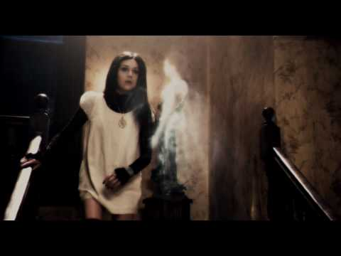 Repo! The Genetic Opera - Chase The Morning HD
